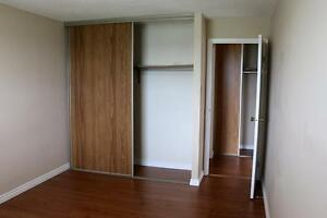 Chatham 2 Bedroom Apartment for Rent: Utilities & A/C Included!
