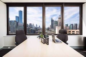 2 People Office with 2 Months FREE- Melbourne's WTC Melbourne CBD Melbourne City Preview