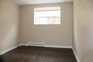 ** Now owned by Skyline** 2 Bedroom Apartment for Rent in Sarnia Sarnia Sarnia Area image 9