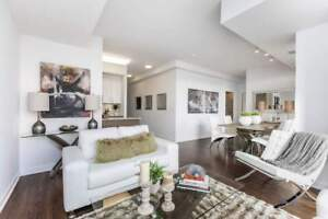 West 236: Apartment for rent in Westboro