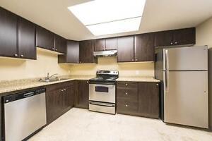 Sault Ste. Marie 1 Bedroom Apartment for Rent: Mature community