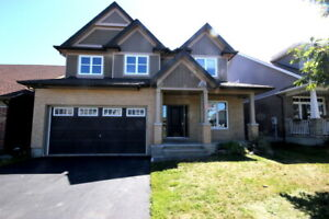 House for Rent Ottawa 203 Gracewood Crescent