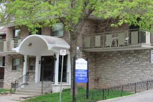 Proctor Place Apartments - 1 Bedroom Apartment for Rent