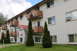 2 Bedroom Apartment for Rent in Hanover: Balcony, quiet area