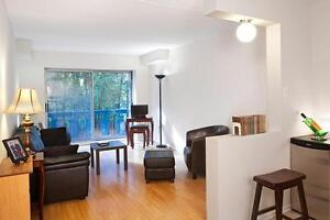 STUNNING 3 Bedroom Apartment for Rent in Hull, Gatineau, Quebec! Gatineau Ottawa / Gatineau Area image 3