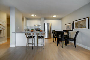 Awesome Pet Friendly Apartments Condos For Sale Or Rent In Best Image Libraries Weasiibadanjobscom