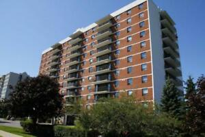 Forsythe - 42 Leroy Grant Dr -Near Kingston Centre-2Bdrm