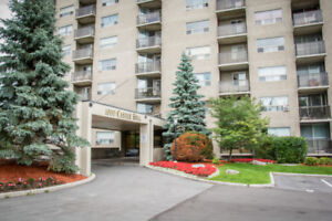 Three Bedroom Suites Castle Hill for Rent - 1000 Castle Hill...