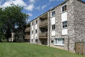 Westgate Village Apartments - 1 Bedroom Deluxe Apartment for...
