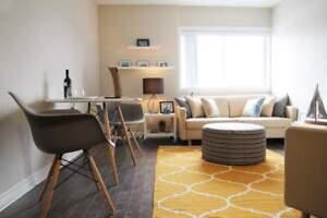 Britannia Parkside: Apartment for rent in Ottawa West
