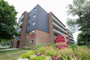 Renovated Apartments Available! 1148/1150 Afton Dr. - 2 bdrm