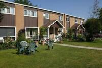 3-Bedroom - Near Major Bus Routes! - 176 The Parkway