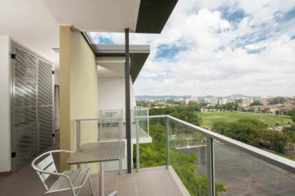 Lease until July 2018 ($380/week all inclusive)