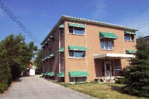 Large ALL INCLUSIVE 2 bdrm available close to shopping @ 297...