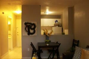 Jr.1 Bed Apartment for Rent - Eglinton/Dufferin/York - Call now!