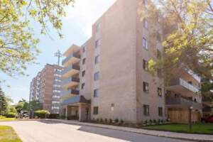 Maplebrook Apartments: Apartment for rent in St. Catharines