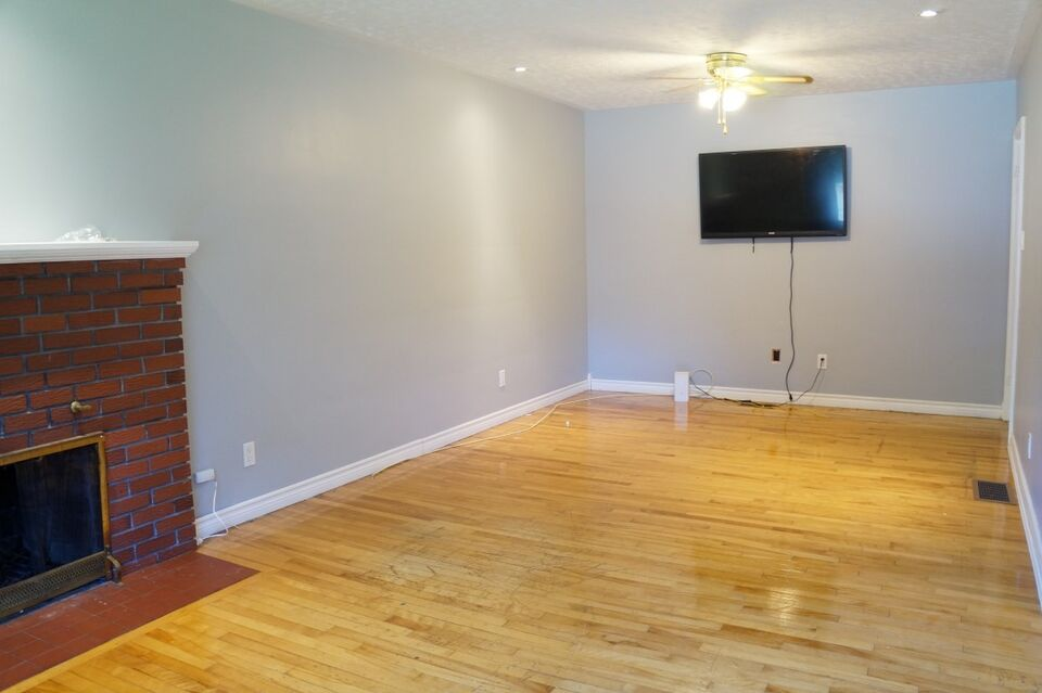 View Houses For Rent Fredericton New Brunswick