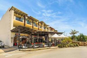 Iconic Kingscliff Pizza Shop Kingscliff Tweed Heads Area Preview