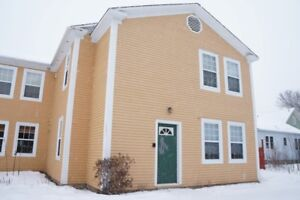 514 Needham St - 1 Bed, Downtown, Large, Avail Now