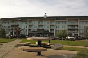 One Bedroom  Fully Furnished Suites $1550