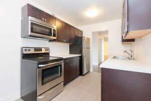 700 Ross: Apartment for rent in Downtown Burlington