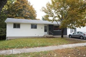 267 Montgomery St - 3 Bed, Utilities Inc, Available Now