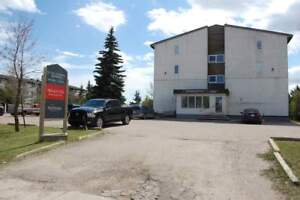 Desjardins Apartments - 1 Bedroom Apartment for Rent