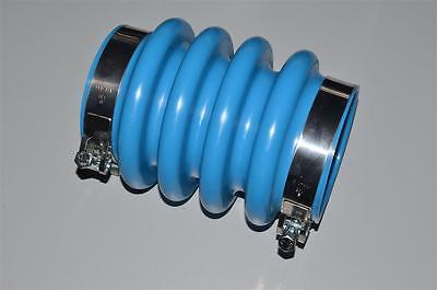 Weber MT Stampfer SRV 590 Frosch Vibrationsstampfer