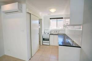 Immaculate unit - Convenient Location Ettalong Beach Gosford Area Preview