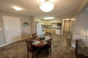 Upper Montney - 1 Bedroom Apartment for Rent