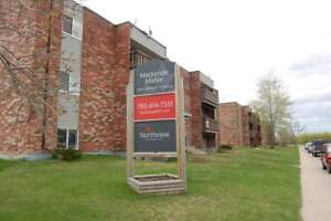 1 Bedroom Apartment for Rent in St. Paul - Mackenzie Manor