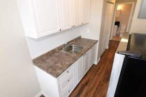 Amona Court Apartments - 1 Bedroom - Smaller Closets...