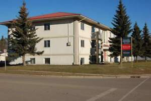Mainstreet - 2 Bedroom Apartment for Rent