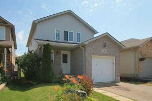 141 Mountain Laurel - Newer fully detached house near sunrise...
