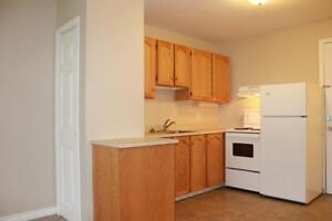 St. George's Court - Bachelor Apartment for Rent