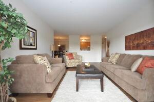 Glenbourne Gardens - Two Bedroom Apartment for Rent