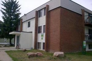Two Bedroom in Brooks - SIGN TODAY AND JUNE RENT IS FREE