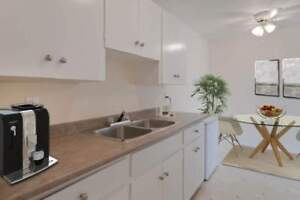 Pinegrove Manor Apartments - 1 Bedroom Apartment for Rent...