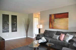 Main Place - Two Bedroom Apartment for Rent