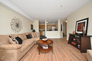 Fairfax Suites - Two Bedroom Apartment for Rent
