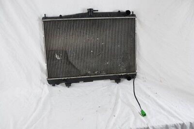 Radiator - Engine Cooling - Calsonic - R33 - GTST GTR - Skyline #1, used for sale  Holsworthy