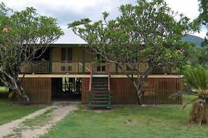 Rural Delight Mackay Surrounds Preview