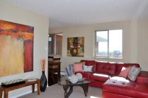 Mainwell Apartments - One Bedroom Apartment for Rent