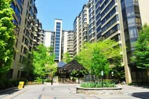 One Park Lane - 2 Bedroom Apartment for Rent