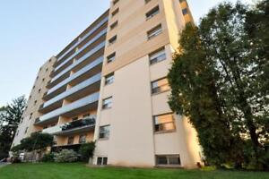 Awesome 2067 Prospect Street   2 Bedroom Apartment For Rent