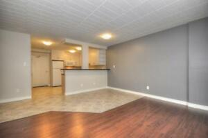 Weinbrenner Place - 3 Bedroom Apartment for Rent