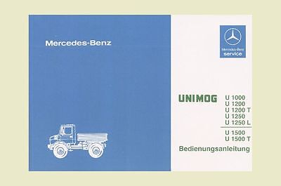 PKW MB Trac LKW Bus W110 W111 W114 W123 Pedalgummi Unimog 406,421,425,425