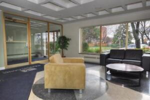 473 Linwell Road - 1 Bedroom Apartment for Rent