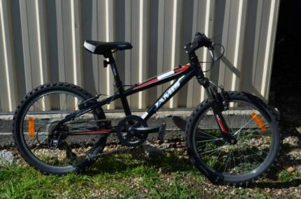Two bikes...make an offer Ngunnawal Gungahlin Area Preview