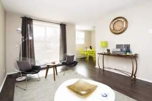 860 Blackthorne : Apartment for rent in Gloucester Ottawa